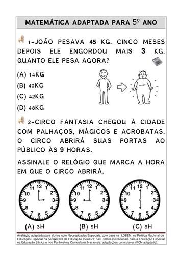 avaliao-dudu-matemtica-1-638.jpg