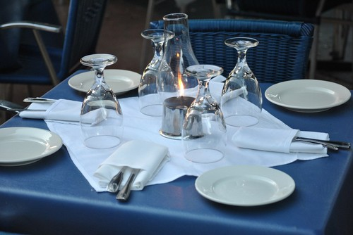 TableSetting-GregGetten.jpg
