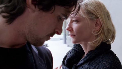 knight-of-cups-cate-blanchett-christian-bale.jpg