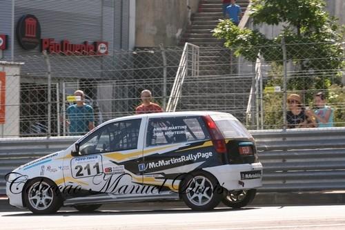 Circuito de Vila Real sexta 2015 (8).JPG