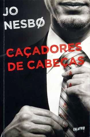 CABEAS~1.JPG