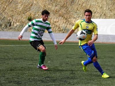Pampilhosense - Ançã FC 24ªJ DH 29-03-15 6.jpg
