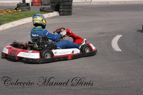 4 Horas de Karting de Vila Real 2015 (255).JPG