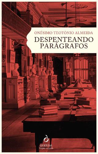 frenteK_despenteando_paragrafos.jpg