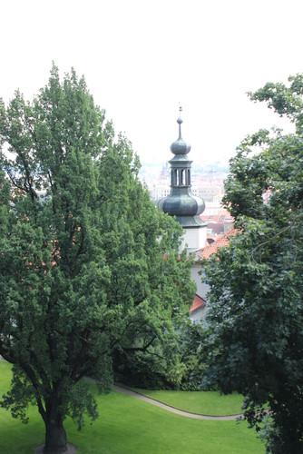 IMG_3069 - Praga