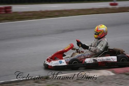 2015 Desafio 6 Horas de Karting Vila Real  (29).JP