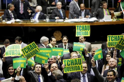Brasil 17Abr2016 aa.jpg
