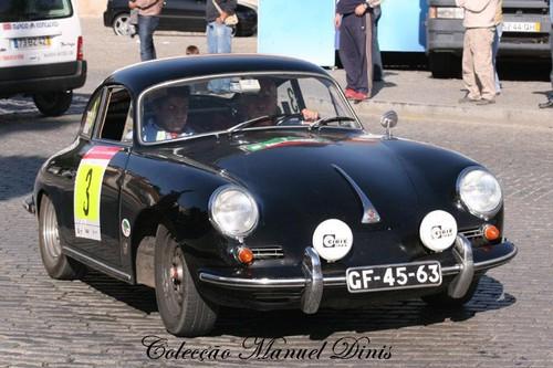 Rally de Portugal Histórico 2008  (44).jpg