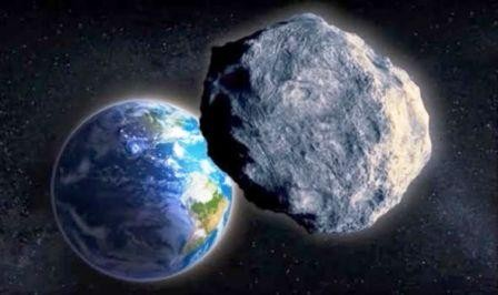 Asteroid-Tomorrow-897130.jpg