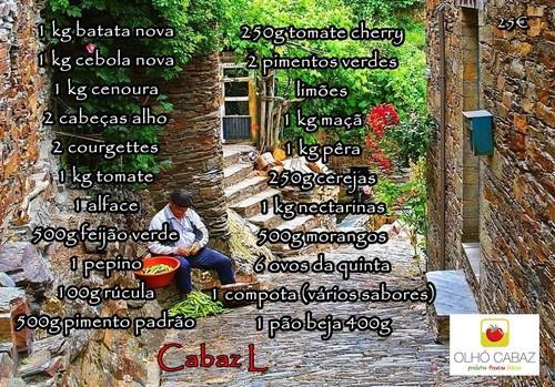 Cabaz L 3.jpg