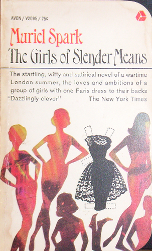 the-girls-of-slender-means-muriel-spark1.png