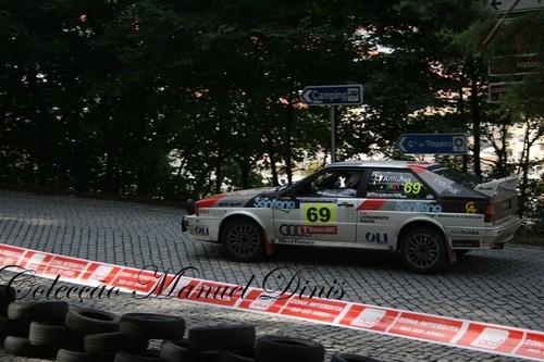 Rally de Portugal Histórico quinta 2014 (78).JPG