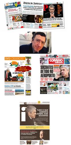 Jornais_Sócrates.png