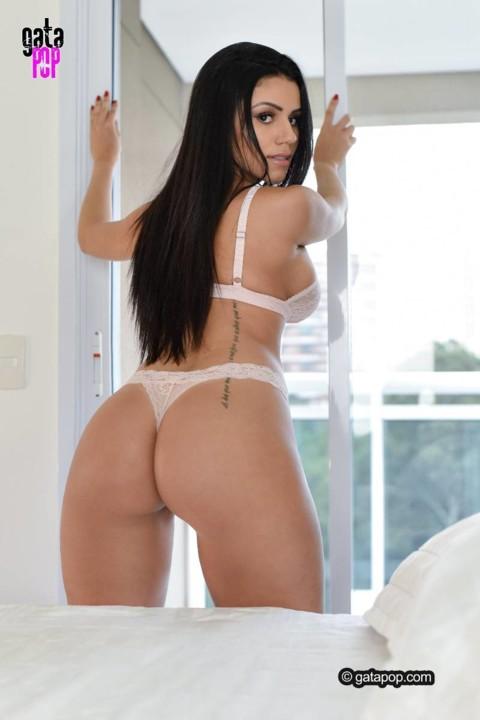Thalita Carvalho 16.jpg