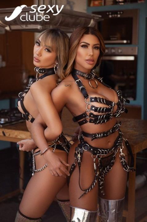 Cris Galêra & Vanessa Nozaki (divulgação 3).jpg