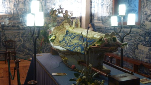 Igreja do Convento do Louriçal.JPG