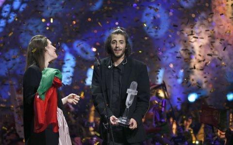 Salvador-Sobral-vence-Eurovisão-480x300.jpg