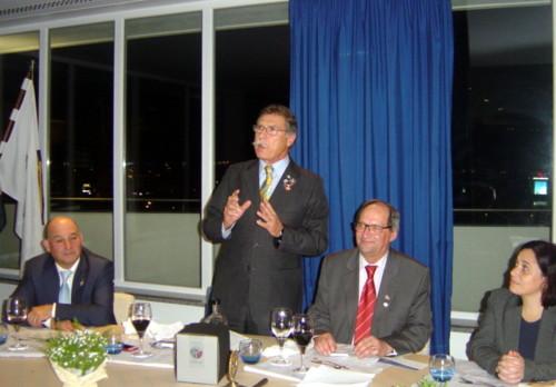 18 01 04 - Visita do Governador 14.JPG