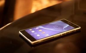 Aparelhos-celulares-na-mesa.jpg