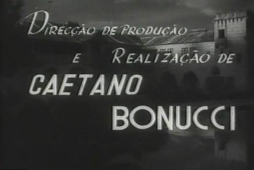 Bonucci - Cinema.jpg