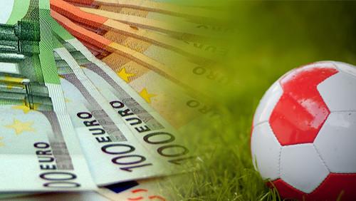 Estatisticas para apostas desportivas
