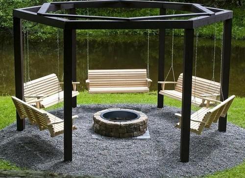20-Unique-Porch-And-Swing-Ideas-19.jpg