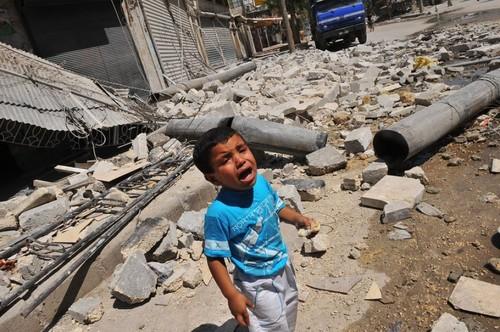 siria-guerra-damasco.jpg