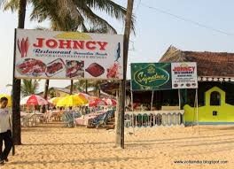 jhonsy 1.jpg