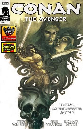 Conan the Avenger 014-001 - Cópia.jpg