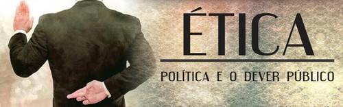 etica politica.jpg