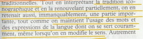 _Grabar-Les voies... p.325.jpg