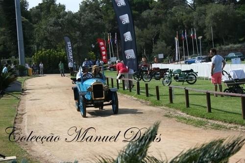 Cascais Classic Motorshow 2015 (79).JPG
