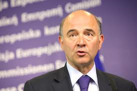 moscovici.png