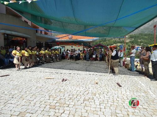 Marcha  Popular no lar de Loriga !!! 344.jpg