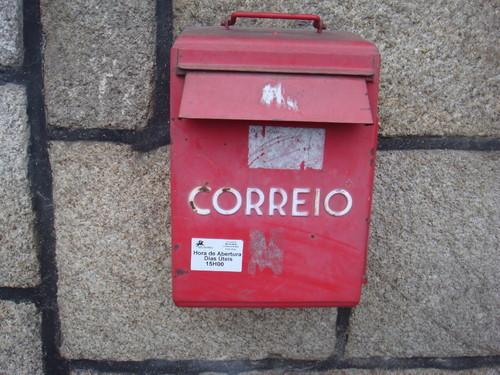 CORREIO.jpg