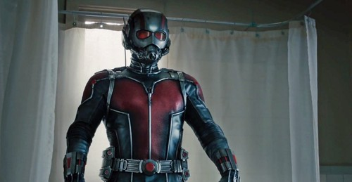 ant-man-costume.png.jpg