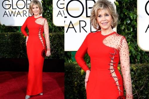 GG_Jane Fonda.jpg