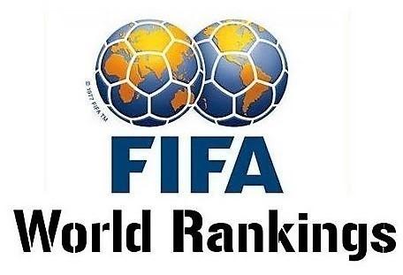 FIFA-World-Ranking.jpg