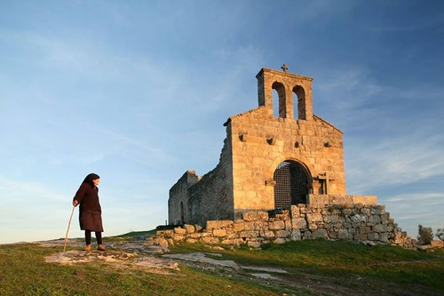 Castelo Mendo.jpg