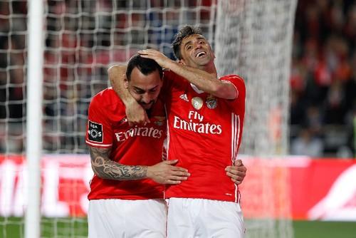 Benfica_Belenenses 5.jpg