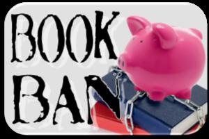 bookbanbutton.png