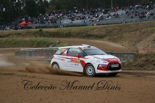 Rally de Portugal 2016   (450).JPG