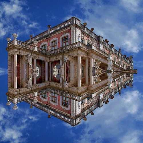 Symmetric-Lisbon-Series-29.jpg