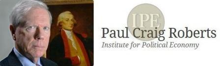 KWN-Paul-Craig-Roberts-IPE.jpg