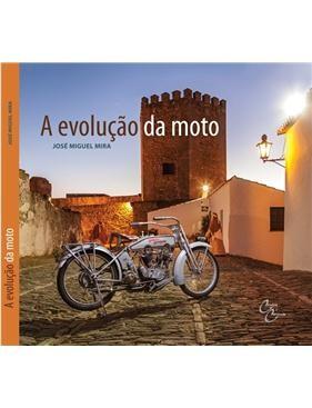 a evoucão da moto.jpg