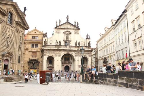 IMG_1342 Praga
