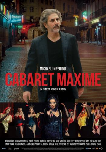 Cabaret Maxim.png