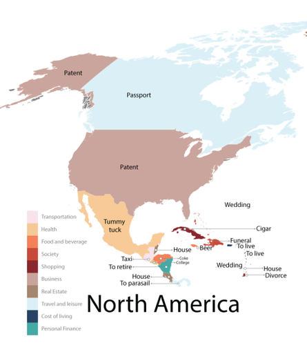 américa norte.png