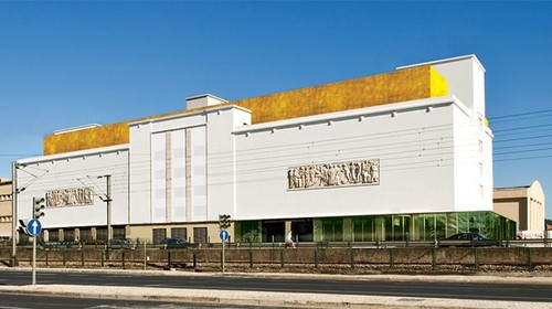 museu do oriente.jpg