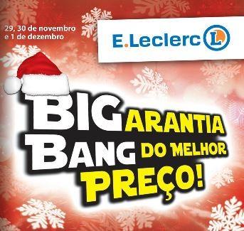 eleclerc2.JPG